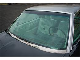 Picture of '82 Chevrolet El Camino Offered by Gateway Classic Cars - St. Louis - QB9A