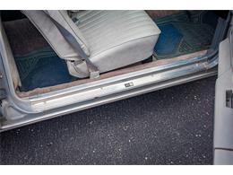 Picture of '82 Chevrolet El Camino - $13,000.00 - QB9A
