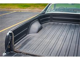 Picture of '82 El Camino located in O'Fallon Illinois Offered by Gateway Classic Cars - St. Louis - QB9A