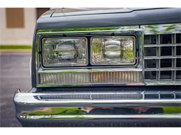 Picture of 1982 El Camino Offered by Gateway Classic Cars - St. Louis - QB9A