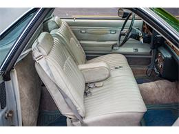 Picture of 1982 Chevrolet El Camino located in O'Fallon Illinois Offered by Gateway Classic Cars - St. Louis - QB9A