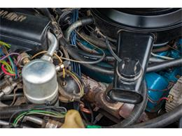 Picture of 1982 Chevrolet El Camino Offered by Gateway Classic Cars - St. Louis - QB9A