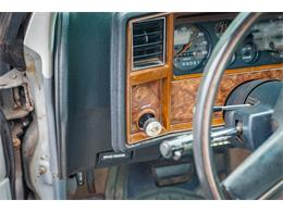 Picture of '82 El Camino Offered by Gateway Classic Cars - St. Louis - QB9A