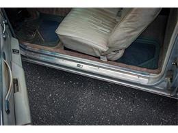 Picture of 1982 Chevrolet El Camino - QB9A