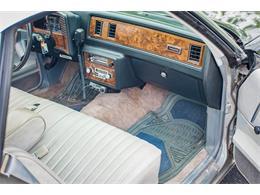 Picture of 1982 Chevrolet El Camino located in Illinois - $13,000.00 - QB9A