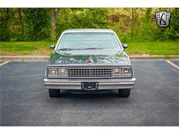 Picture of '82 El Camino located in O'Fallon Illinois - $13,000.00 - QB9A