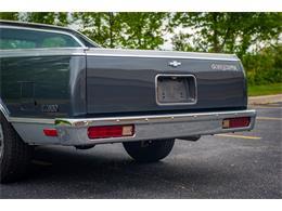 Picture of '82 El Camino located in O'Fallon Illinois - QB9A