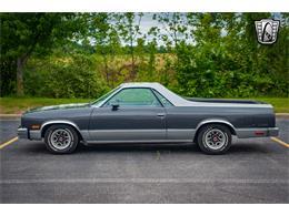 Picture of 1982 Chevrolet El Camino located in O'Fallon Illinois - $13,000.00 - QB9A