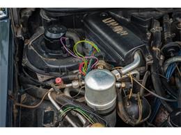 Picture of 1982 Chevrolet El Camino - $13,000.00 - QB9A