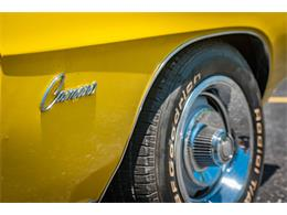 Picture of Classic 1969 Camaro located in Illinois - $91,000.00 Offered by Gateway Classic Cars - St. Louis - QB9B