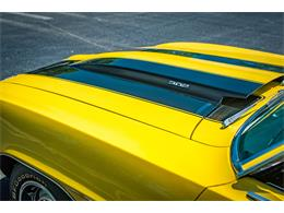 Picture of 1969 Camaro located in Illinois Offered by Gateway Classic Cars - St. Louis - QB9B