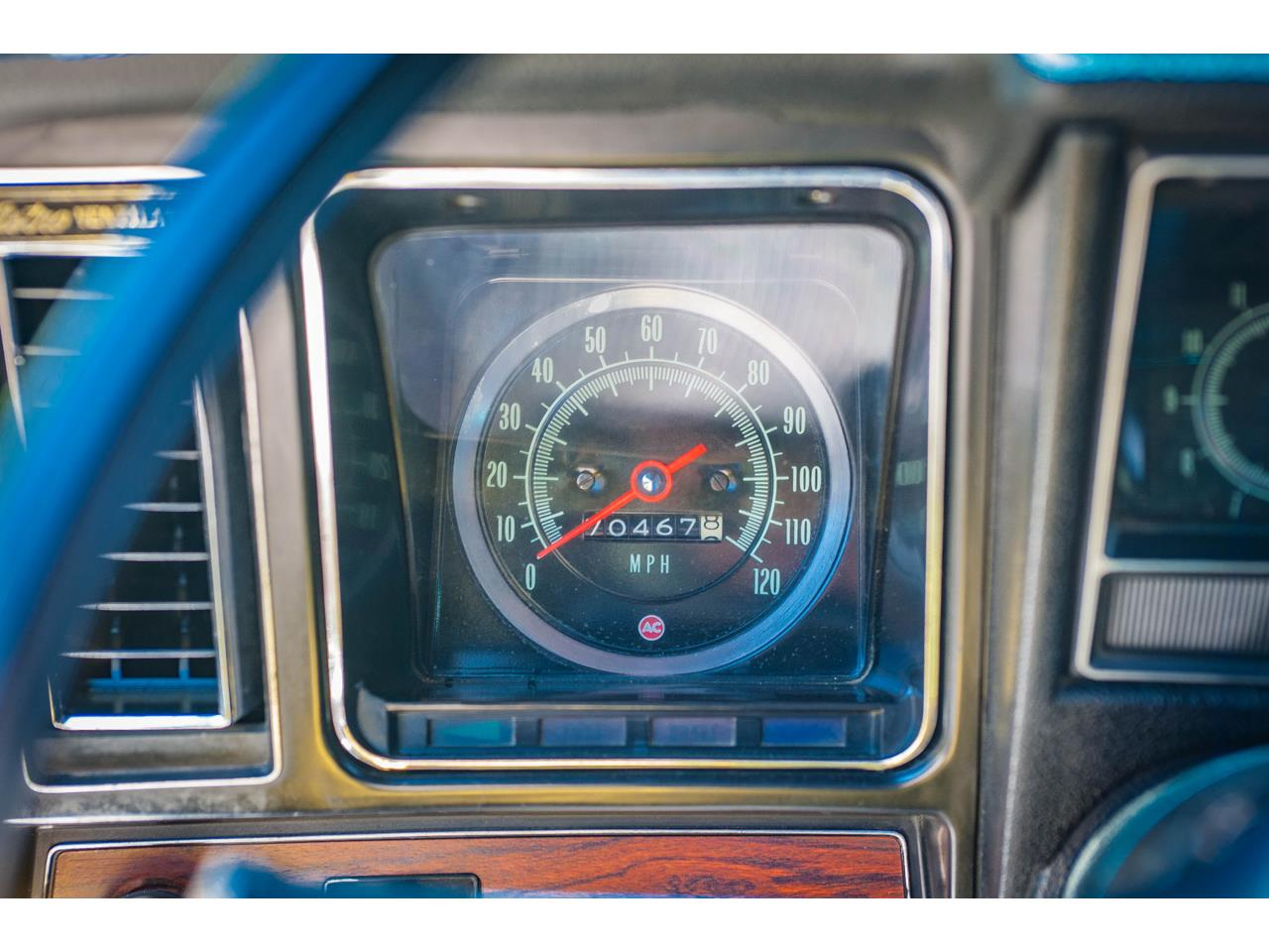 Large Picture of Classic 1969 Chevrolet Camaro located in O'Fallon Illinois - $91,000.00 Offered by Gateway Classic Cars - St. Louis - QB9B