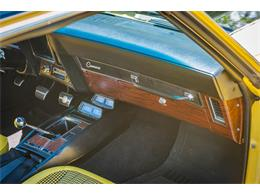Picture of 1969 Camaro Offered by Gateway Classic Cars - St. Louis - QB9B