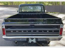 Picture of '69 C10 - Q5Y5