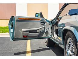 Picture of '90 Jaguar XJS located in O'Fallon Illinois - $15,500.00 - QB9E