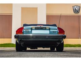 Picture of 1990 XJS located in O'Fallon Illinois - $15,500.00 - QB9E