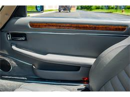 Picture of 1990 Jaguar XJS - $15,500.00 - QB9E