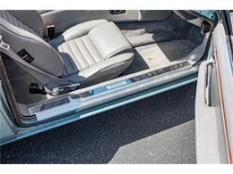 Picture of '90 Jaguar XJS - $15,500.00 - QB9E