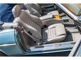 Picture of '90 Jaguar XJS Offered by Gateway Classic Cars - St. Louis - QB9E