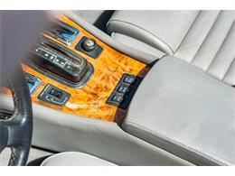 Picture of '90 Jaguar XJS located in O'Fallon Illinois - QB9E