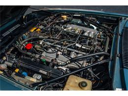 Picture of 1990 XJS - QB9E