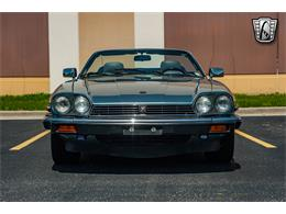 Picture of 1990 XJS Offered by Gateway Classic Cars - St. Louis - QB9E
