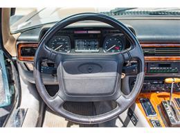 Picture of 1990 Jaguar XJS Offered by Gateway Classic Cars - St. Louis - QB9E