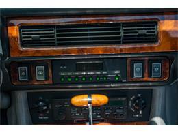 Picture of '90 XJS - $15,500.00 - QB9E