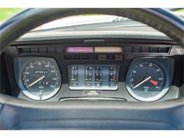Picture of 1990 Jaguar XJS - QB9E