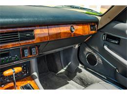 Picture of 1990 XJS located in Illinois - $15,500.00 - QB9E