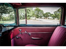 Picture of '55 Bel Air located in Illinois - QB9F