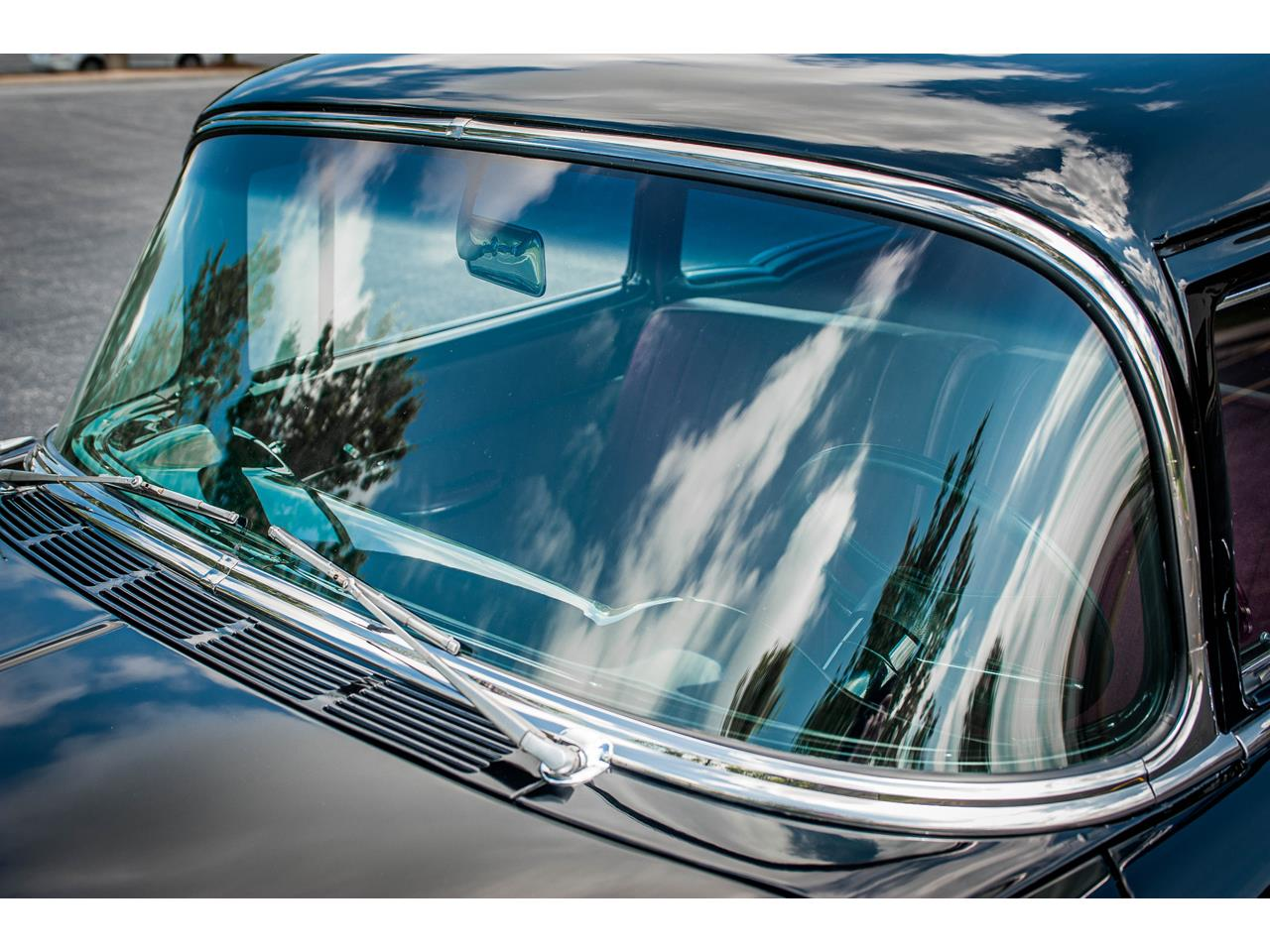 Large Picture of 1955 Bel Air - $48,500.00 Offered by Gateway Classic Cars - St. Louis - QB9F