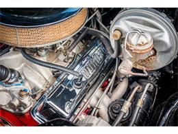 Picture of Classic '55 Chevrolet Bel Air Offered by Gateway Classic Cars - St. Louis - QB9F