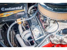 Picture of '55 Bel Air - QB9F