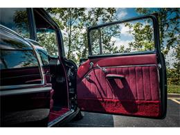 Picture of Classic 1955 Chevrolet Bel Air - $48,500.00 Offered by Gateway Classic Cars - St. Louis - QB9F