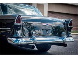 Picture of Classic 1955 Bel Air - $48,500.00 - QB9F