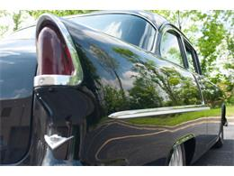 Picture of '55 Bel Air located in Illinois - $48,500.00 Offered by Gateway Classic Cars - St. Louis - QB9F