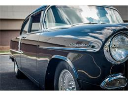Picture of '55 Chevrolet Bel Air located in Illinois - QB9F