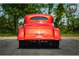 Picture of '34 3-Window Pickup - QB9G