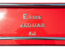 Picture of '71 E-Type - QB9H
