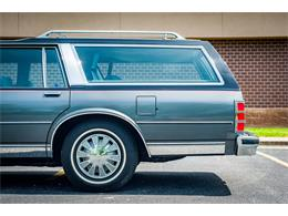Picture of '89 Caprice located in Illinois - QB9K