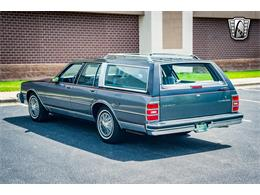 Picture of 1989 Caprice Offered by Gateway Classic Cars - St. Louis - QB9K