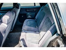 Picture of 1989 Caprice located in Illinois Offered by Gateway Classic Cars - St. Louis - QB9K