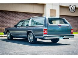 Picture of 1989 Chevrolet Caprice - $17,995.00 - QB9K