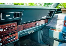 Picture of '89 Chevrolet Caprice Offered by Gateway Classic Cars - St. Louis - QB9K