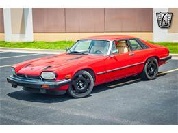 Picture of 1989 XJS - $20,000.00 - QB9L