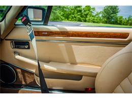 Picture of '89 Jaguar XJS - QB9L