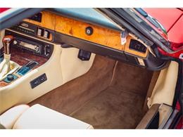 Picture of 1989 XJS Offered by Gateway Classic Cars - St. Louis - QB9L