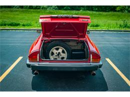 Picture of 1989 XJS located in Illinois - $20,000.00 Offered by Gateway Classic Cars - St. Louis - QB9L