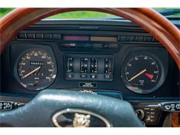 Picture of 1989 Jaguar XJS - $20,000.00 Offered by Gateway Classic Cars - St. Louis - QB9L
